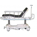 Patient Transport Stretcher