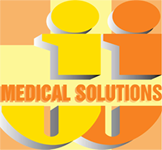 J&J Medical Solutions Inc.